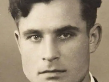 Meet Vasili Archipov The Russian Naval Officer Who Single-handedly Averted A Nuclear World War.
