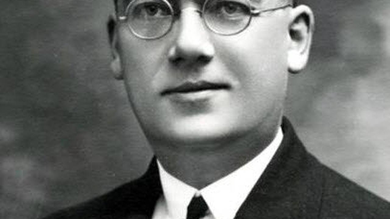 9 septembre 1940 : la voix de Vichy est pour Bernanos celle du traître de Stuttgart