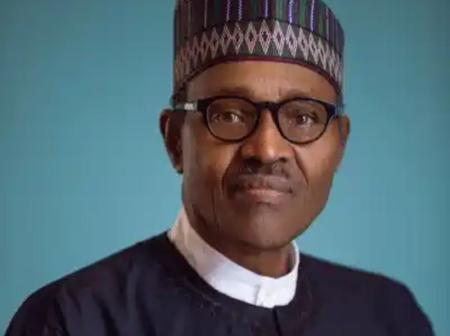 Buhari Will Go Down As The Best President Nigeria Ever Had With These Achievements