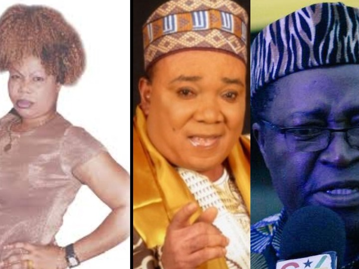 3120c72e583aee7972086a1c6f5eca0c?quality=uhq&resize=720 - Good old days: See some of the Cantata Movie series actors looks currently (Photos)