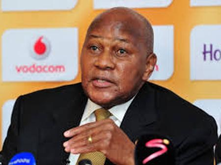 Kaizer Chiefs management should release Samier Nurkovic, Ngcobo and Lebo Manyama in style. [OPINION]