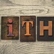 Is It Right To Pay Tithes Every Month? What Are Tithes Used For?