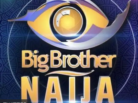 How to audition early for Big Brother Naija season 6, 2021