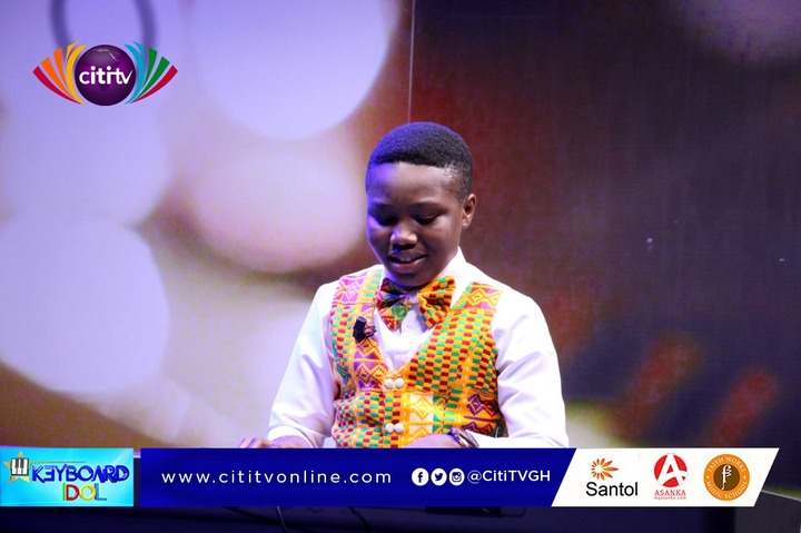 31416a6530133a3dc7ab126e3dfbcb63?quality=uhq&resize=720 - Photos: 14-year old Chris Afelete Tamakloe of Citi TV's Keyboard Idol dies in a fatal accident