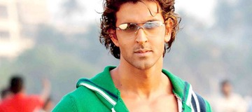 Top 14 Most Handsome Bollywood Actors