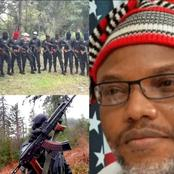 ESN Is Mainly After This Set Of People Regardless Of Their Tribe Or Religion – Nnamdi Kanu states