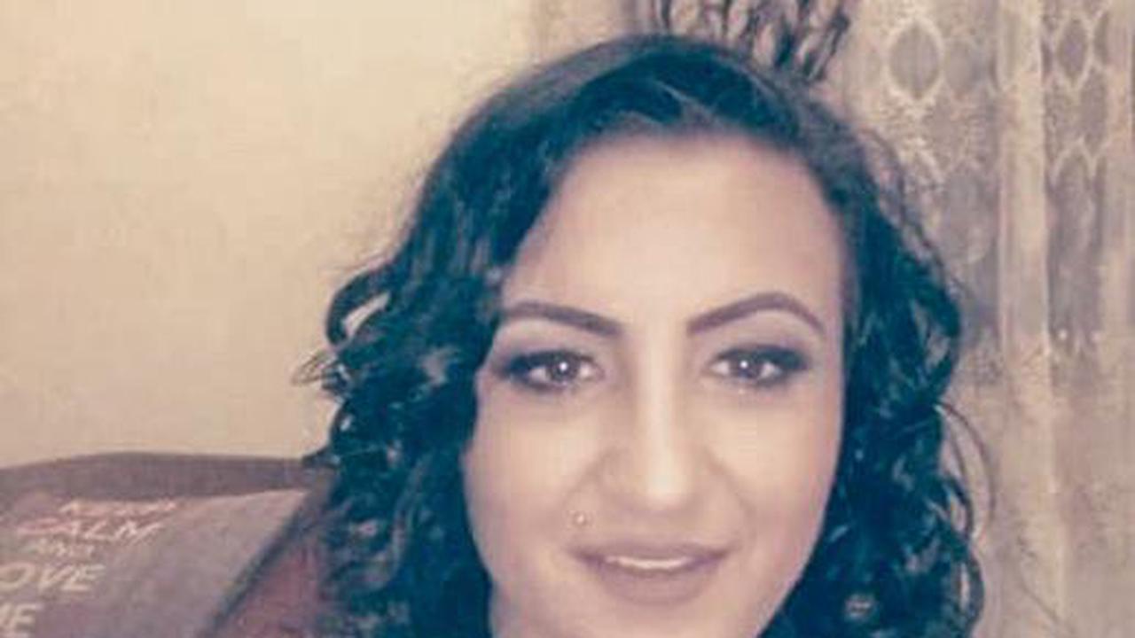 Police visit to Belfast baby death home in Ardoyne assessed by watchdog