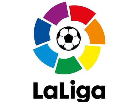 Check La Liga leader,  As Barcelona maintains fifth position and set to meet Getafe in next match