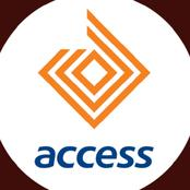 Checkout What Access Bank Sent To All Their Staff Today