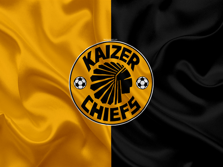 The first Man to been named as Kaizer Chiefs captain and the first head coach in Naturana history