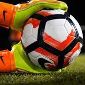 Pirates Have Signed The Bafana Goalkeeper