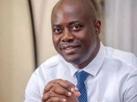 Opinion: 2 Steps Seyi Makinde Should Take After NUC Makes Oyo State The Owner Of LAUTECH