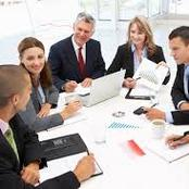 Reasons why modern students should study business related disciplines