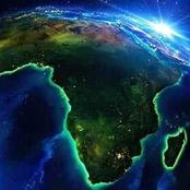 OPINION   Impact of rules of origin on international trade