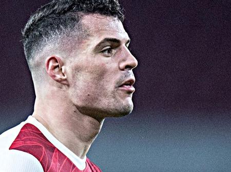 The Player That Makes The Difference For Arsenal But Goes Unnoticed