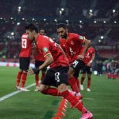 موسيماني يفاجيء الشحات بهذه الخطوة.. وتقرير يحسم موقف طاهر.. والجماهير: