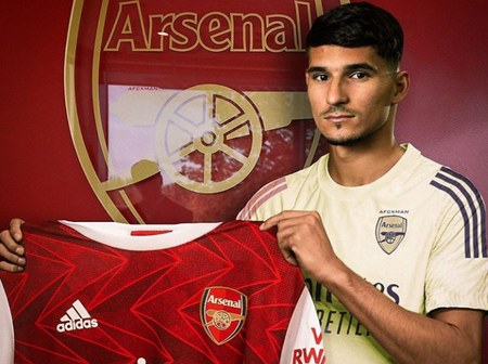 TRANSFER NEWS: Today's transfer news as At 4pm