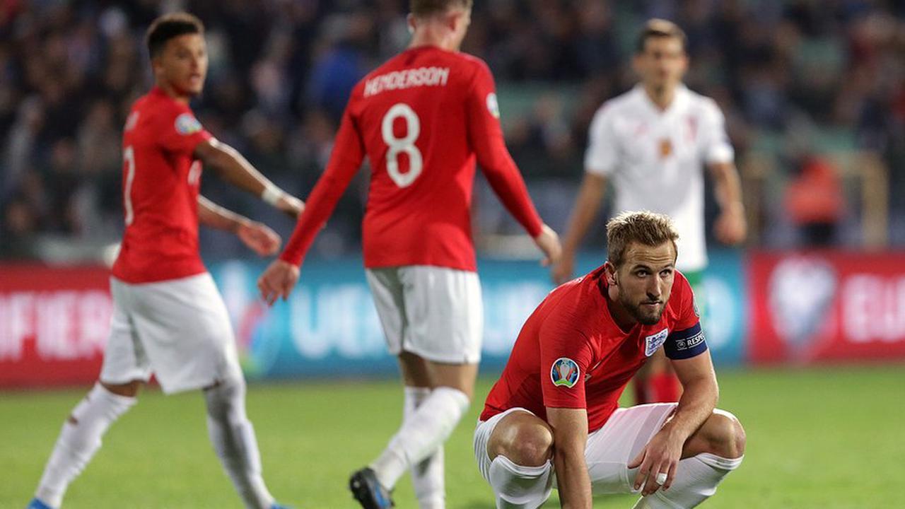 VIDÉO. Euro 2021: Angleterre – République Tchèque: l'avant-match de notre envoyé spécial