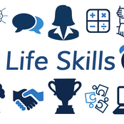 10 Essential Life Skills that Determine Your Success in Life Yet, They are not Taught in School