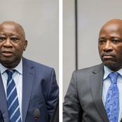 Grâce ou amnistie pour Gbagbo et Blé : Un juriste explique ce que Ouattara peut faire