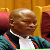 Better News for Mogoeng as he gets these people on their side