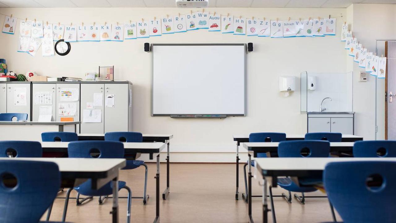 LETTER: Kids, teachers, school and the virus