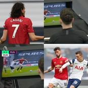 VAR Should Be Ruled Out in EPL For Cancelling This Goal for Man United (Opinion)