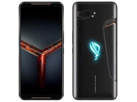 Best Phones with 6000mAh Battery Capacity in Nigeria (February 2020)