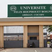Côte d'Ivoire / Universités FHB et AO, ENS : et si l'on auditait la gestion des dirigeants révoqués ?