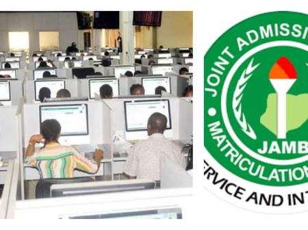 Opinion: This Is What You Should Know About JAMB UTME Examination
