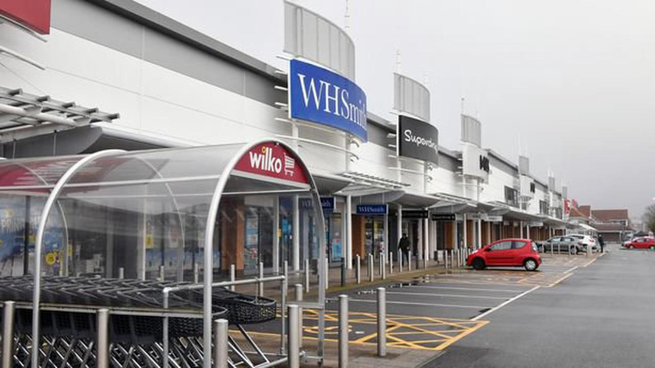 When is Parc Trostre in Llanelli reopening? The shopping centre shares its plans
