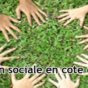 La ''Cohésion sociale'', qu'est-ce que c'est ?