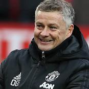 See How Ole Can Take on Chelsea without His key Players.