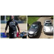 Bennie McCarthy Is Rich, See His Salary, Net Worth, Cars And House (Opinion)
