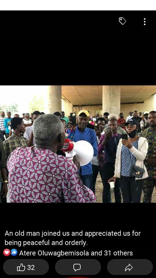 see how fulani boys disrupt abuja protest and severely dealt with (photos) - 31efba0ab21edbb3933e4772d16c810e quality uhq resize 720 - See How Fulani Boys Disrupt Abuja Protest And Severely dealt with (PHOTOS) see how fulani boys disrupt abuja protest and severely dealt with (photos) - 31efba0ab21edbb3933e4772d16c810e quality uhq resize 720 - See How Fulani Boys Disrupt Abuja Protest And Severely dealt with (PHOTOS)