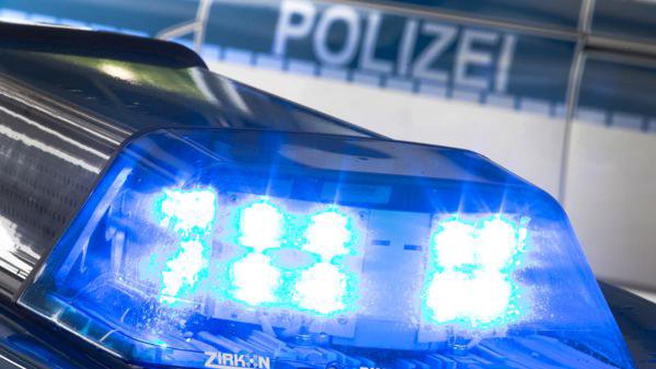 Bus muss Notbremsung durchführen: Zwei Verletzte bei Unfall auf Norderney