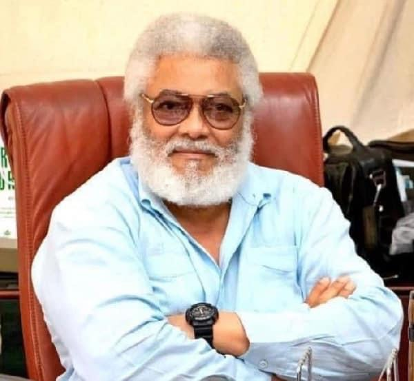 31f4e898f75c4f3688f60bad37ba321f?quality=uhq&resize=720 - I Am Also A 'Voltarian' From Ketu North - JJ Rawlings Lookalike, John Selasie Reveals His Identity