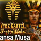 Shatta Wale ft Vybz Kartel song title