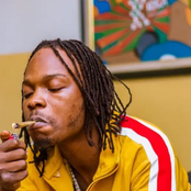 Opinion: Naira Marley's messages to fasting Muslims should not be ignored