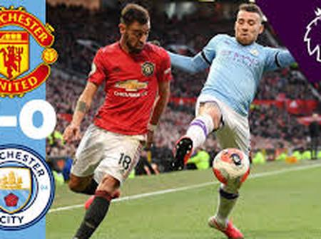 Manchester United latest news updates And rumors