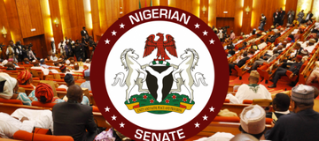 More than anyone else, see how Nigerian Senators live large on high salaries (Full breakdown)