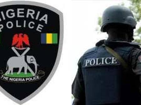 Officer Missing, Two Injured as Gunmen Hit Another Police Station in Imo