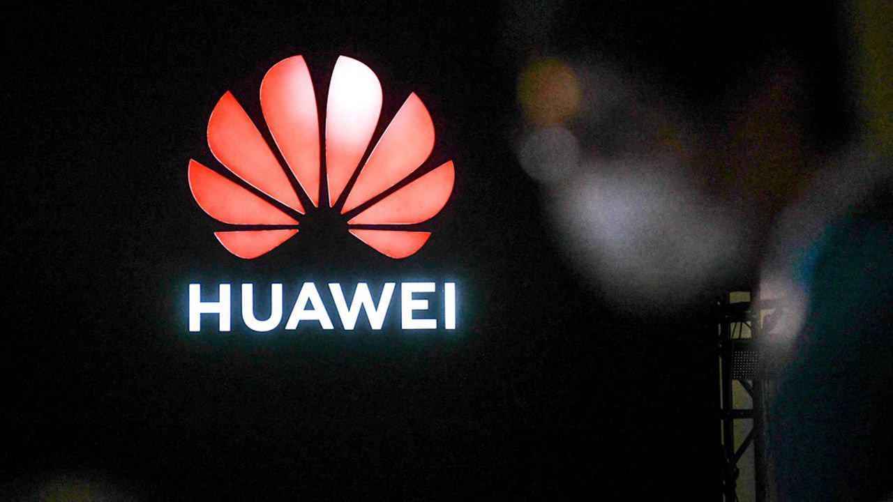 5G: l'étau se referme un peu plus sur Huawei