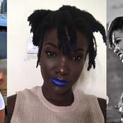 Meet the 3 Ghanaian Ladies Who Look Exactly Like the Late Ebony Reigns