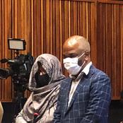 Two Women Also Arrested By Hawks For Fraud Worth Millions