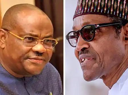 Today's Headlines: We've weakened Boko Haram, Fani-Kayode mocks Buhari, NAFD Warns Nigerians &Others