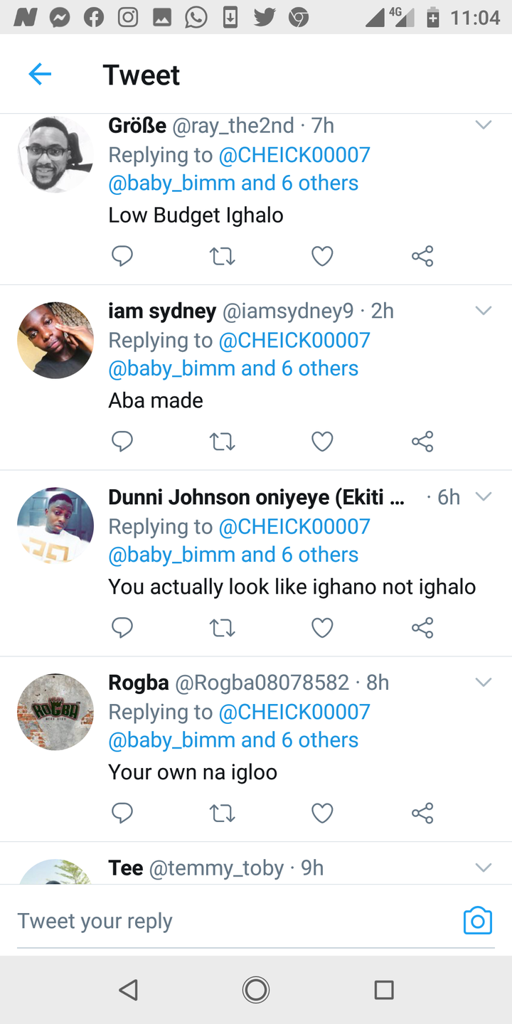 3228c62ddeb4597ecbed866411ef1a4e?quality=uhq&resize=720 - See The Look-Like of Standard Nigerian Footballer, Ighalo (Pictures)