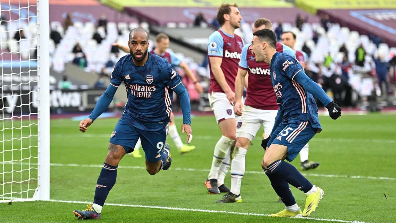 Arsenal vs Slavia Prague Betting Tips: Latest odds, team news, preview and predictions | Goal.com