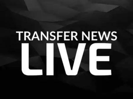 Transfer Central Live: Check Out Who Your Club Is Going To Sign Before The Transfer Window Closes.