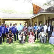 TSC Gives a Nod to The Third Teachers Union in The Country